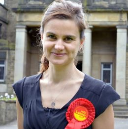 Jo-Cox-Labour-MP