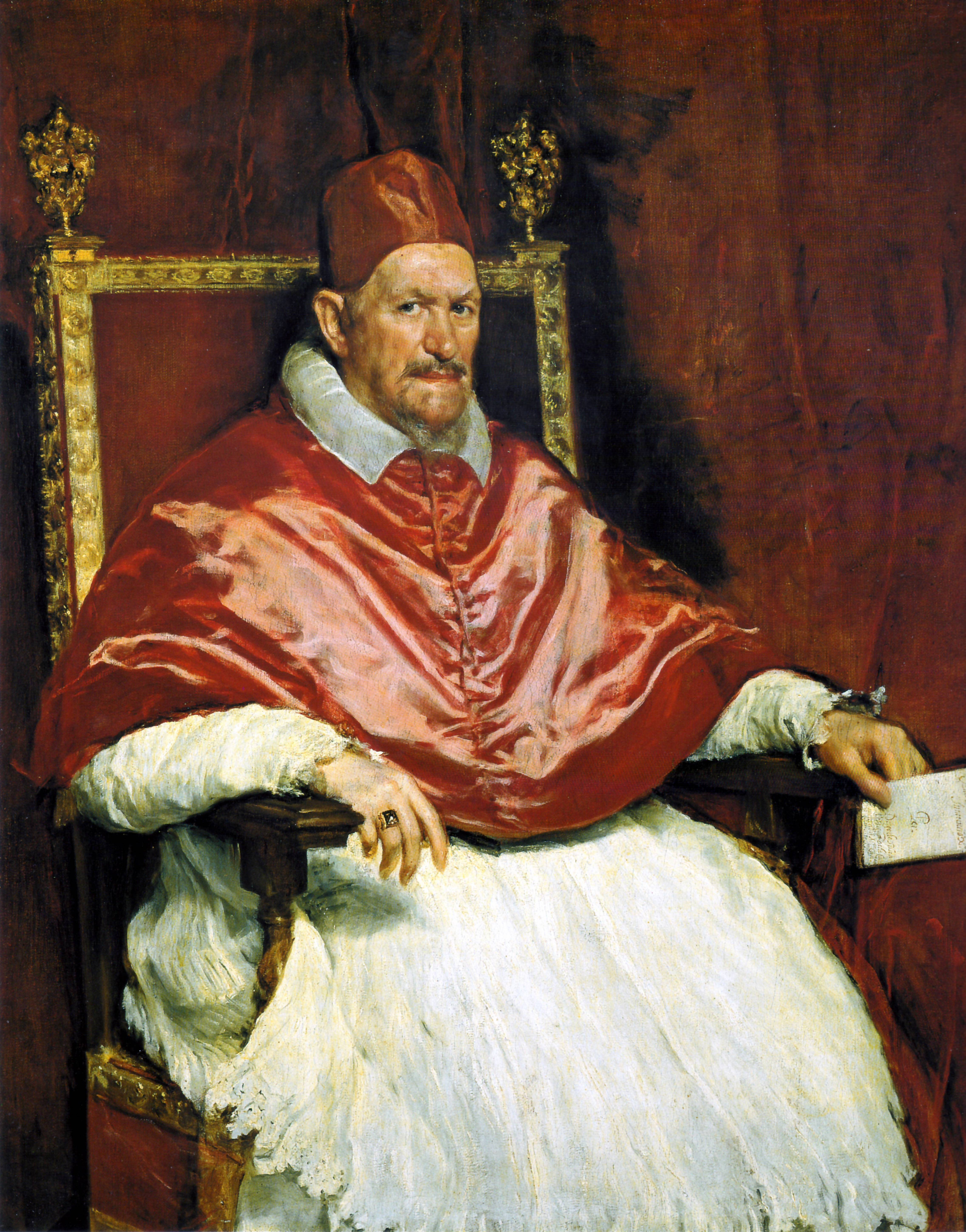 Retrato_del_Papa_Inocencio_X._Roma,_by_Diego_Velázquez