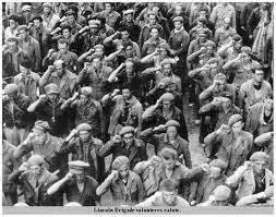SpanishCommunists