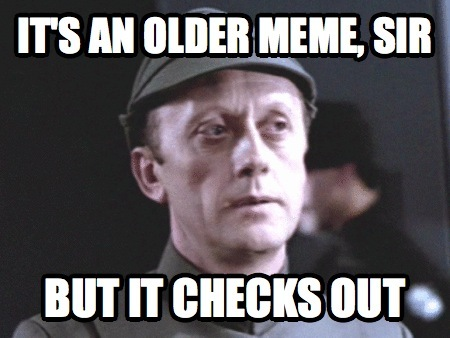 oldermeme the meme war is real counter currents publishing,Counter Meme