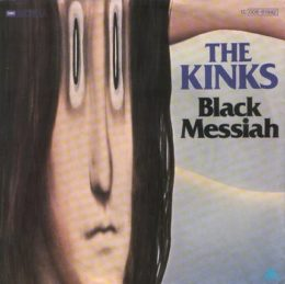 the_kinks-black_messiah_s