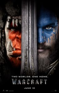 warcraft-movie-official-poster-11-2-2015