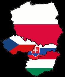 220px-Visegrad_group (1)
