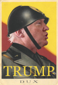 Trump_Trumpolini_dux_zpswvdbifo6