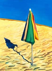 beach_umbrella_71