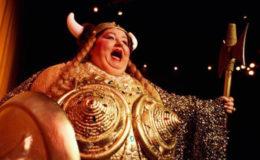 fat-lady-sings-580x358