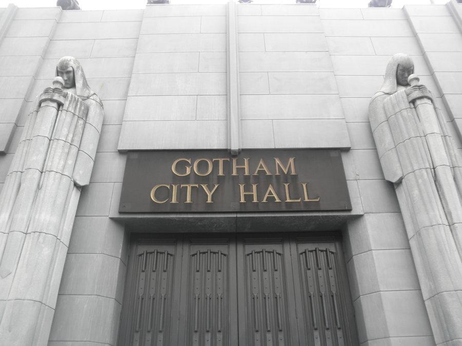gotham_city_hall