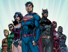 justice-league-part-one-who-will-be-the-big-bad-justice-league-part-one-352195