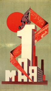 RussianConstructivism1