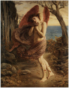 love-in-autumn-simeon-solomon