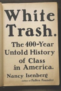 061916-white-trash_White-Trash