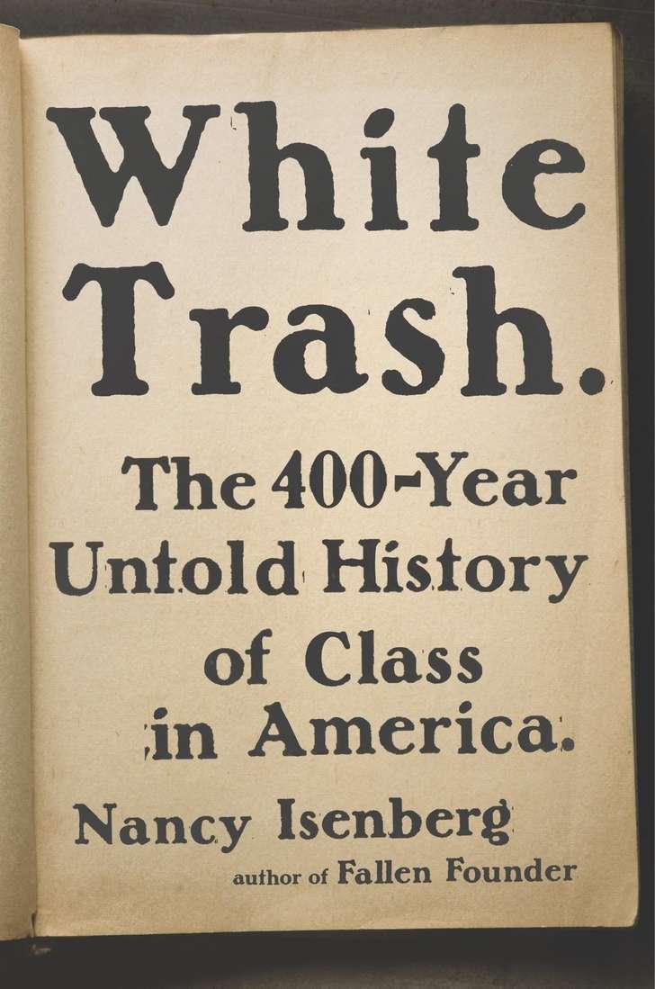 Trash Culture  Essays in Popular Criticism  David LaGuardia                  Amazon com  Books