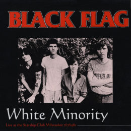 whiteminority