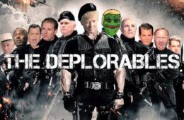 deplorables-stone-1