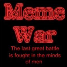 meme-war