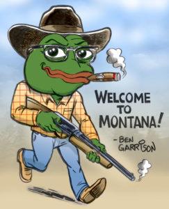 montana_frog