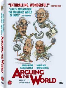 arguingtheworld