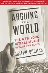 arguingtheworldbook
