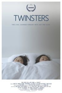 twinsters_poster_goldposter_com_2