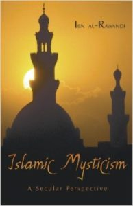 islamicmysticism