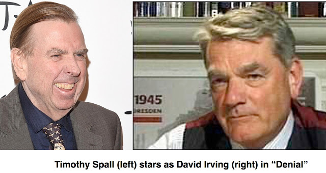 spall-and-irving