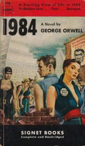 1984pulp