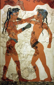 akrotiri-thera-wall-paintings