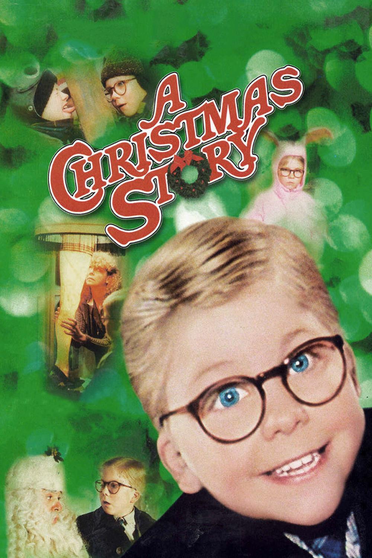 Famous christmas movies 2017