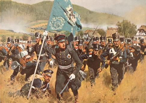 significane of the munich putsche  still loyal to the gov't, they very quickly crushed the uprising - meaning the nazis  had no hope to begin with  munich putsch/beer hall putch=same thing the  putsch grew out of hitler's attempt to claim the crisis of 1923.