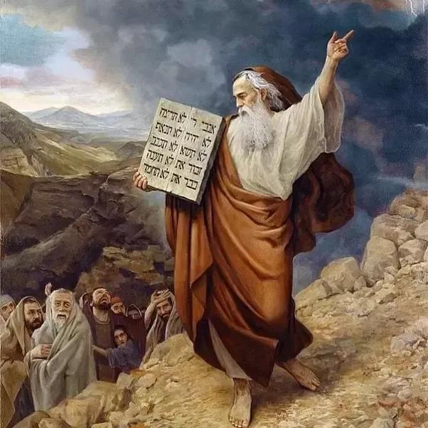 Skrive EN Boh datovania profil