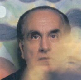 Resultado de imagen de Julius Evola