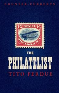 The Philatelist