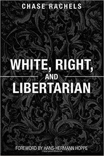 Murray Rothbard | Counter-Currents Publishing