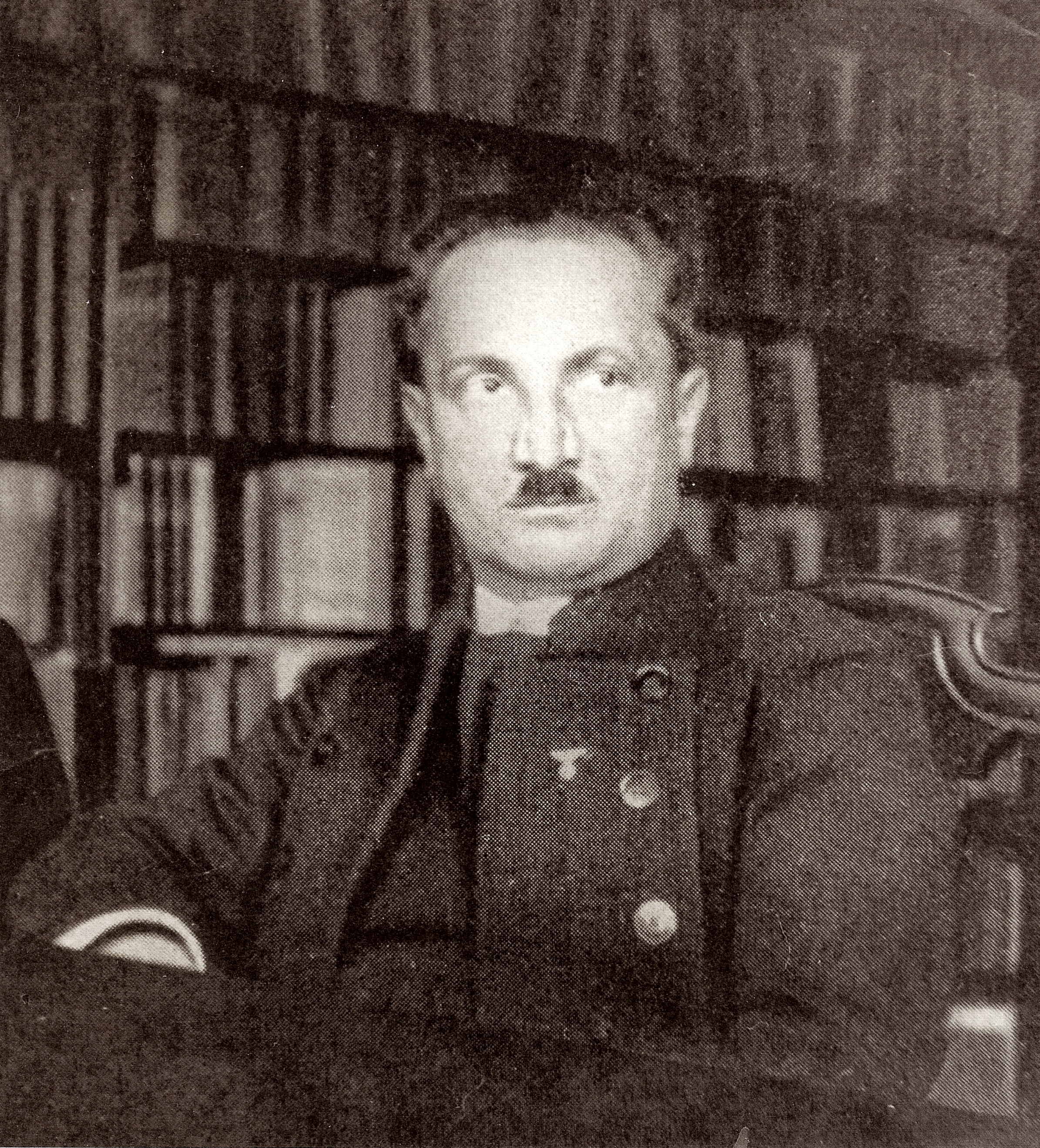 Image result for heidegger
