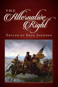 The Alternative Right