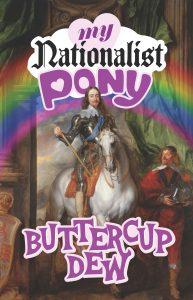 My Nationalist Pony