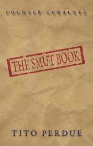 The Smut Book